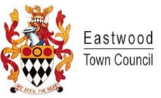 Eastwood Town Council